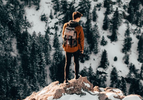 Imprescindibles para tus escapadas de invierno
