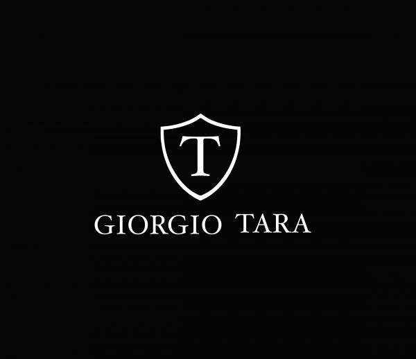 Un Cócktail de Estilo y Negocios: Giorgio Tara