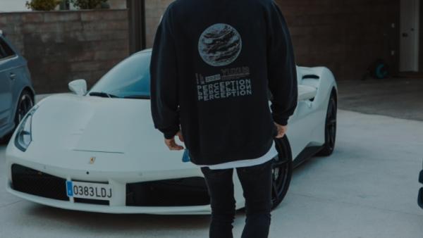 YUXUS: Cómo crear tu propia marca de ropa