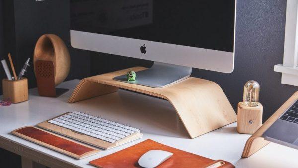 Artículos de oficina: Ideas para tu empresa