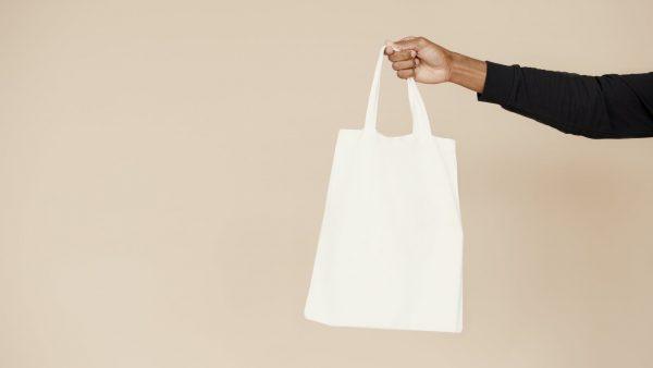 La bolsa de mano perfecta para tu empresa