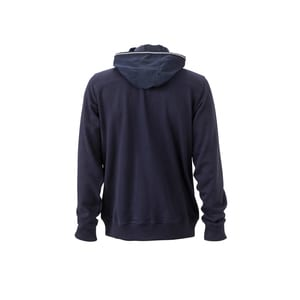 Nicholson amp; James Jn996 Men's Jacket Hooded Z0UAwq
